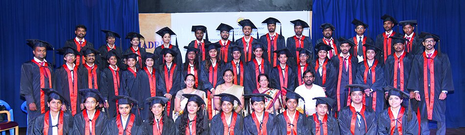 Best PG colleges in Bangalore