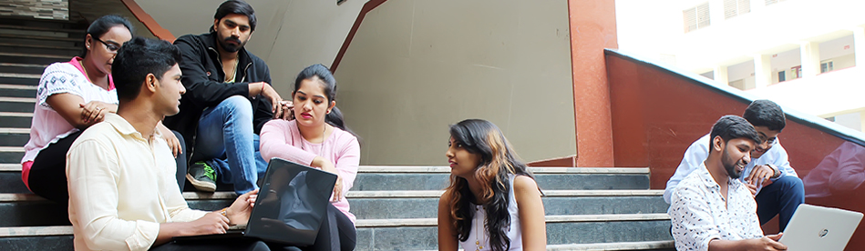 Top colleges for PG in Bangalore