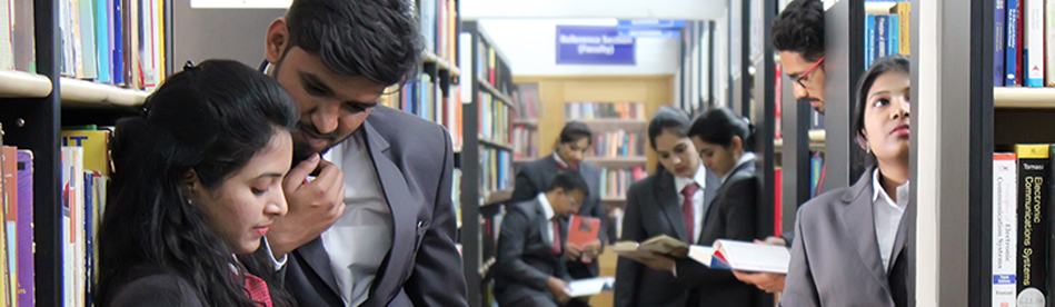 Top MIB colleges in India
