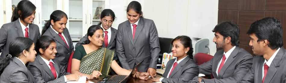 Top MIB colleges in Bangalore