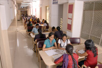 MFA courses in Bangalore