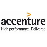 Accenture, top Colleges for placements