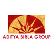 Adity Birla Group, Campus placements