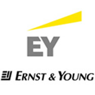 Enst and young, placements