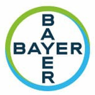 BAYER, postgraduate colleges