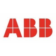ABB, PG Colleges in India