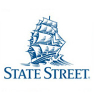 State Street, Top PG Colleges