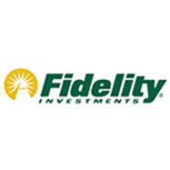 Fidelity, placements colleges